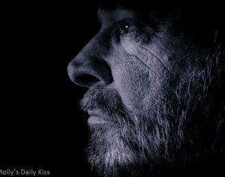 beardM1