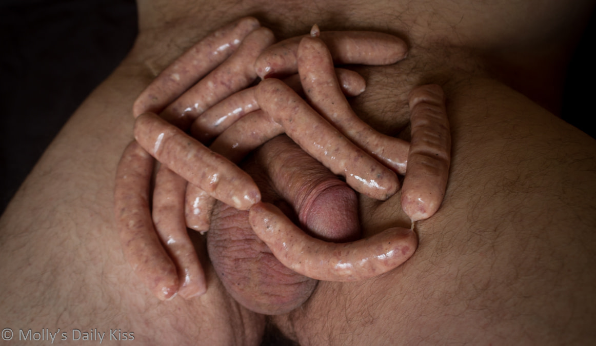 The Other White Meat