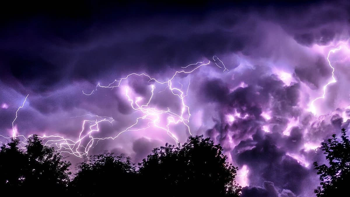 aperfectstorm