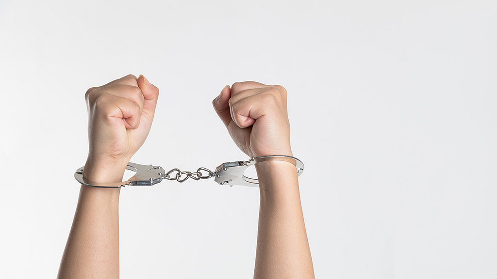 The willing bondage of consent